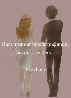 Turkish Language, Sufi, Meaningful Words, Benjamin Franklin, Book Quotes, Cool Words, Sentences, Karma, Quotations