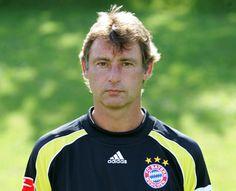 Dreher, Bernd (Foto: Public Address)