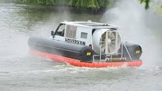 Image result for hovercraft