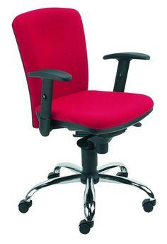 Fotele biurowe, obrotowe oraz gabinetowe.  Nowoczesne i ergonomiczne.  http://mirat.eu/fotele-biurowe,c239.html