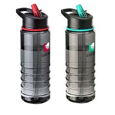 spout straw sports water bottle with silicon circle,it's leak proof,100% BPA free,sold one thousand pieces everyday,very hot!!!!!!!!!