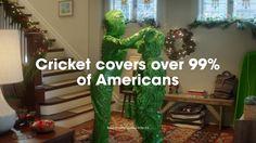 Cricket Wireless (cricketwireless) on Pinterest