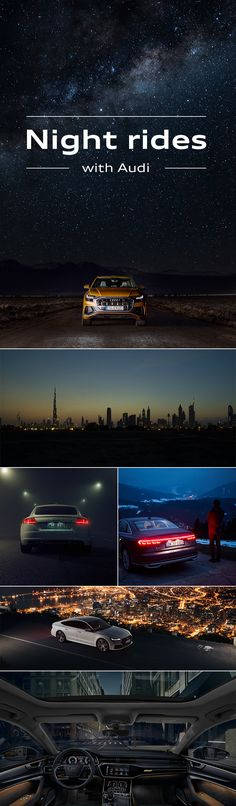 Ideas for cars night audi Audi Sportback, Audi A8, Ferrari Fxx, New Luxury Cars, Car Interior Accessories, Dusk Till Dawn, Bugatti Cars, Cars Birthday Parties, Car Illustration