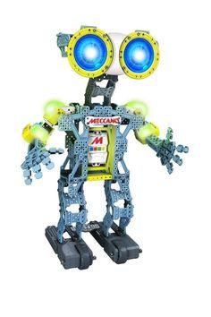 298 meilleures images du tableau Les jouets pour enfants   Children ... 7bb48fa7611a