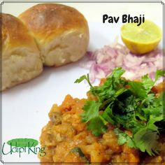 #PavBhaji #food #drinks