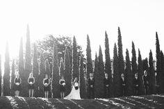 stones-wedding-photography-017
