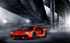 Aventador Lamborghini Miami ADV Wallpaper  HD Car Wallpapers 1600×1000 Lamborghini Hd Wallpaper | Adorable Wallpapers