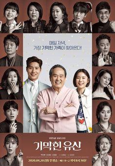 250 K J I Ve Watched On Viki Youtube Ideas Korean Drama Drama Watch Korean Drama