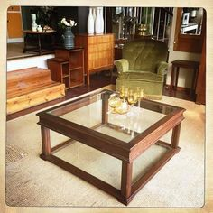ANOUK offers an eclectic mix of vintage/retro furniture & décor.  Visit us: Instagram: @AnoukFurniture  Facebook: AnoukFurnitureDecor   February 2016, Cape Town, SA. Retro Furniture, Furniture Decor, February 2016, Cape Town, Retro Vintage, Photo And Video, Facebook, Table, Instagram