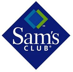 Sam's Club ~ New Every Day Price List | 5DollarDinners.com