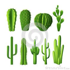 Cactus Stock Photos, Images, & Pictures – (58,001 Images) - Page 12