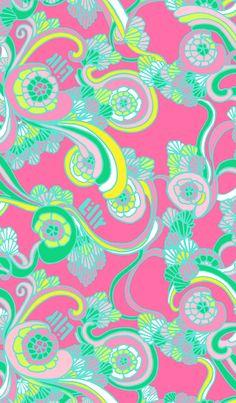 Shell We Dance, November 2010
