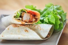 Buy kebab by tiverylucky on PhotoDune. Closeup of kebab in a pancake with vegetables Health Matters, Tortillas, Us Foods, Summer Recipes, Lettuce, Pesto, Healthy Eating, Pizza, Wraps
