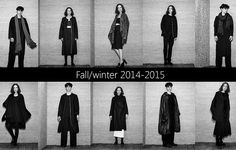 #Parthenis #Fall / #Winter 2014-2015 Shop the collection: http://goo.gl/bhxDJG #fashion #elegant #style
