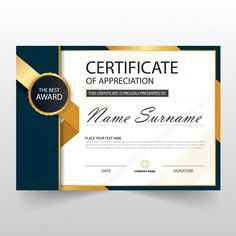 Certificate Layout, Certificate Background, Certificate Design Template, Resume Design Template, Art Business Cards, Business Card Design, Lipsense Business Cards, Certificate Of Appreciation, Invitation