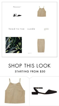 """Untitled #542"" by zitanagy ❤ liked on Polyvore featuring MANGO"
