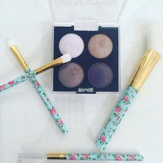 resenha-review-quarteto-sombra-koloss-misterio-roxo-maquiagem-makeup-blog-muito-diva (5)