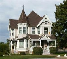 Wausau Wi Victorian Homes - Yahoo Image Search Results