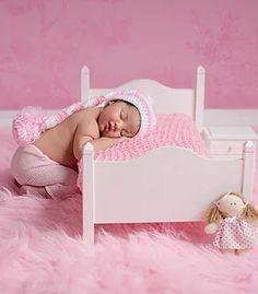 Paula Nakano - Fotógrafa de Bebês - Sp e Rj | Menina