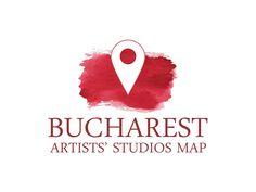 loog - Bucharest Artists' Studios Map https://www.facebook.com/Art.In.Bucharest
