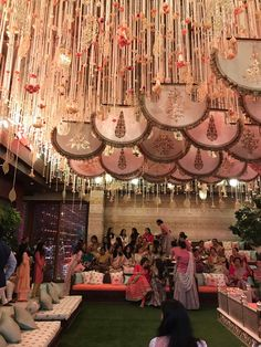 Best Wedding Decorations Pastel Receptions 68 Ideas is part of Wedding ceremony . Best Wedding Decorations Pastel Receptions 68 Ideas is part of Wedding ceremony decorations indoor - Desi Wedding Decor, Wedding Hall Decorations, Marriage Decoration, Wedding Mandap, Wedding Centerpieces, Wedding Dresses, Punjabi Wedding Decor, Sikh Wedding, Flower Decorations