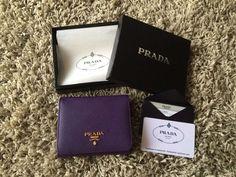 prada Wallet, ID : 62052(FORSALE:a@yybags.com), prada travel bag women, prada modern briefcase, prada buy handbags online, prada bag colors, prada pocketbook, prada small backpack, prada designer wallets for men, prada bag online store, prada bag summer 2016, all prada bags, price prada bag, prada handbags and purses, www prada com #pradaWallet #prada #prada #brown #leather #briefcase
