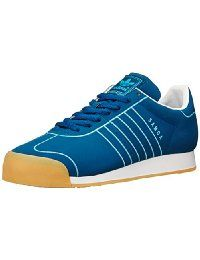 Amazon.com: Retro Sneakers for Men: Clothing, Shoes & Jewelry