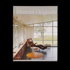 UNIONMADE - Bookshop - Modern Originals