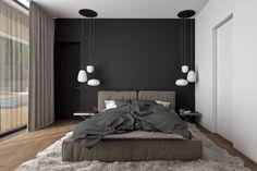 43e592d6-8050-497b-ac4b-602d78c07073 Bedroom Inspo, Master Bedroom, Furniture, Home Decor, Google, Master Suite, Decoration Home, Room Decor, Home Furnishings