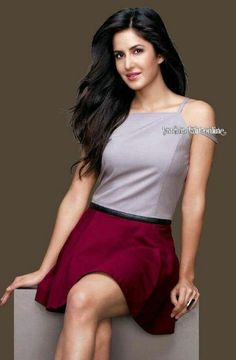 Actress gallery: Katrina kaif wallpapers