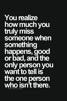 Relationship Quotes sayings about life. We collected the best Relationships Quotes with images. If you love someone, set them free. Sad Quotes, Great Quotes, Quotes To Live By, Love Quotes, Inspirational Quotes, Qoutes, So True Quotes, Why Me Quotes, Bad Dad Quotes