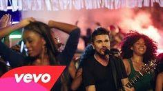 Juanes - La Luz - YouTube