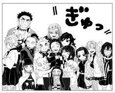 Anime Angel, Anime Demon, Chino Anime, Dragon Slayer, Cute Anime Wallpaper, Slayer Anime, Cute Anime Guys, Anime Comics, Cute Drawings