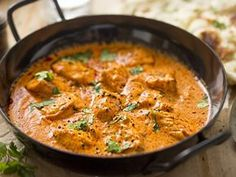 Gordon Ramsay's butter chicken Gordon Ramsay's butter chicken recipe is so easy to make at home and tastes delicious too. It includes a butter chicken sauce and spice rub for the chicken. Gordon Ramsay Butter Chicken Recipe, Butter Chicken Rezept, Butter Chicken Sauce, Indian Butter Chicken, Butter Chicken Recipe Authentic, Buttered Chicken Recipe, Indian Chicken Marinade, Indian Chicken Curry, Chicken Curry Recipes