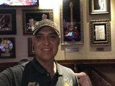 Hard Rock Cafe Orlando Universal Hard Rock Cafe Orlando, Mother Family, Love Conquers All, Disney Magic Kingdom, Daughter, Photos, Instagram, Pictures, My Daughter