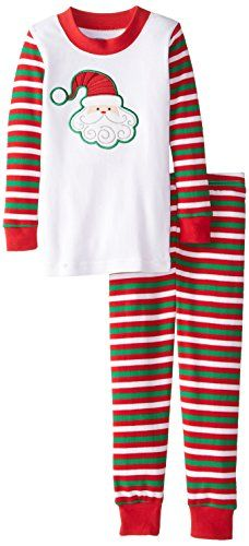 Sara s Prints Boys  Long John Pajamas     Want additional info  Click on 6679d1262