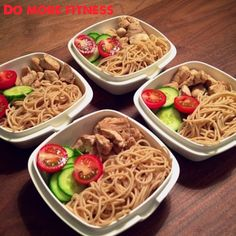Image result for fitness meal prep