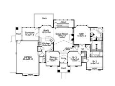 32 Best Atrium Ranch Homes images | Atrium, House plans ... Atrium House Plans Sq Ft Ranch on new one story house plans, 1800 country house plans, 1800 sq ft cape cod, 1800 mansions floor plans, 4-bedroom one story ranch house plans, 5 bedroom home house plans, old victorian homes house plans, craftsman style ranch house plans, french traditional house plans, country ranch house plans, 1000 sq ft ranch plans, 1800 foot house plans, straw bale house plans, 1800 sq ft brick house, narrow lot craftsman house plans, square foot house plans, kerala small house plans, rectangle ranch style home plans, cottage craftsman ranch house plans, open ranch style house plans,