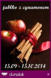 Ala piecze i gotuje: Ryż z jabłkami i polewą ze śmietany Coleslaw, Tableware, Dinnerware, Coleslaw Salad, Tablewares, Dishes, Place Settings, Cabbage Salad