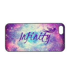 Bird,iPhone 5C Case,iPhone 5S Case,iphone 5 Case,galaxy,samsung s4 mini,samsung S3 case,samsung s4 case,ipod 5 case,ipod 4 case,Q10 Case on Etsy, $16.43 CAD