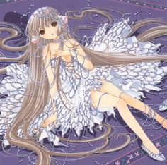 Chobits Your eyes only image by Clamp - Manga Love Kawaii Anime, All Anime, Anime Art, Chobits Anime, Dreamworks, Thing 1, Anime Japan, Manga Love, Animation