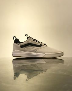 @vanshkg Ultra Range available @8five2shop www.8five2.com retail price at HKD890 #8five2shop #8five2 #852 #vans