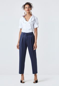 15 oliver trousers 018