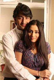 Navya Naye Dhadkan Naye Sawaal Episode 54. Love Story of Navya and Anant.