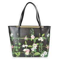 Buy Ted Baker Tamarah Shopper Bag £179 from Shopper Bags range at #YouShopping.co.uk Marketplace. Fast & Secure Delivery from Vanmildert online store.
