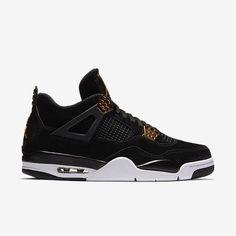 new style c7c9b e6203 Air Jordan 4 Royalty Air Jordan 4 Royalty, Air Max Sneakers, Sneakers Nike,