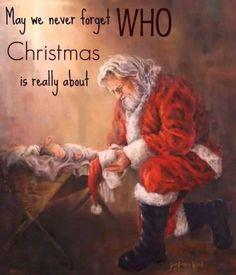 Merry Christmas family and friends! Merry Christmas Family, Christmas Rugs, Christmas Quotes, Christmas Love, Christmas Pictures, Christmas Decorations To Make, Christmas Greetings, Christmas And New Year, Xmas