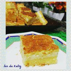 Simplesmente delicioso  #bolos #bolo #receita #chefkatiz #bolodefuba #bolodefubacremoso #cafedatarde #cafezinho #feliz #deucerto #vidadedonadecasa #divasdolar #feriado #gratidaosempre #vidasimples by lar_da_katiz_ http://ift.tt/1RuzMgb
