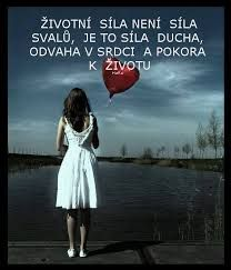 Výsledek obrázku pro woman waiting for love Inspirational Bible Quotes, Scripture Quotes, Bible Verses, Faith Verses, Faith Quotes, Christian Women, Christian Quotes, Guard Your Heart, Romantic Images