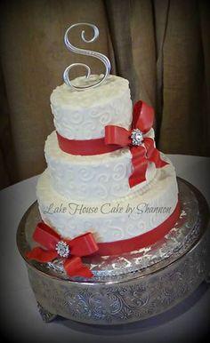 86 Best Wedding Cakes Images House Cake Lake Homes Lake Houses